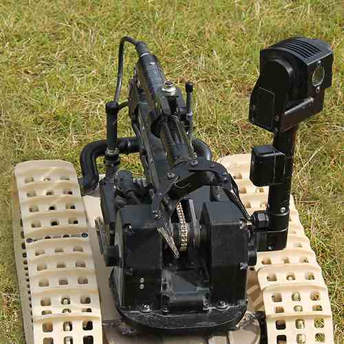 remote-operated-vehicle.jpg